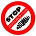 Stop Moslimhaat's Twitter Profile Picture