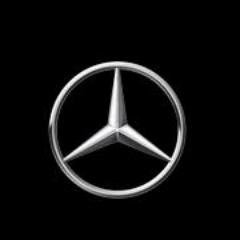 Mercedes-Benz of Natick