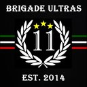 BRIGATRAS 11 (@11BrigadeULTRAS) Twitter
