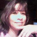 Estrellita Marinera (@1967tobyas) Twitter