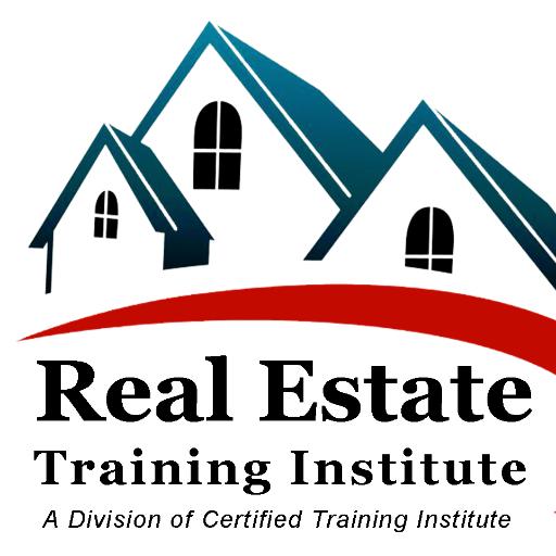 Real Estate Training : Real estate training realtoreducate twitter