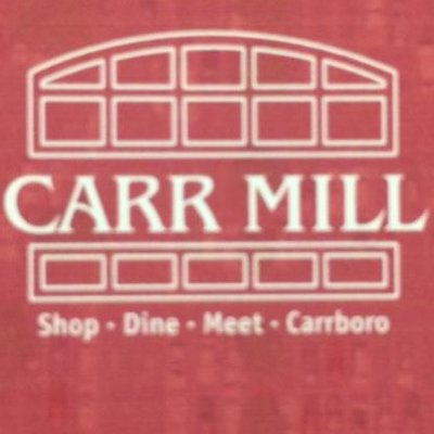 Carr mill mall carrboro nc