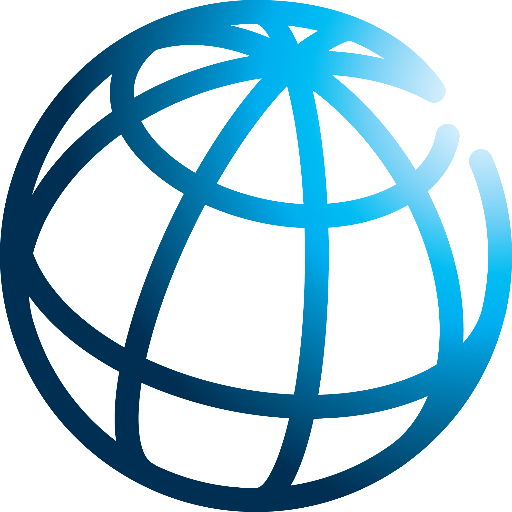 World Bank Gov