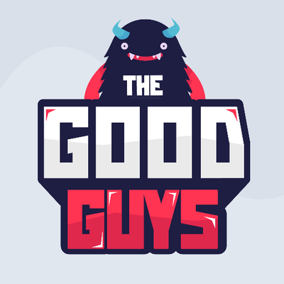 The Good Guys On Twitter Our Game Jumpy Stack Is Out Yeah Https - The good guys