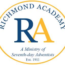 Richmond Academy