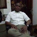 Youssouf Traorė (@11issou) Twitter