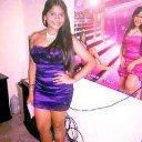 roxana rodriguez05 (@05Roxii) Twitter