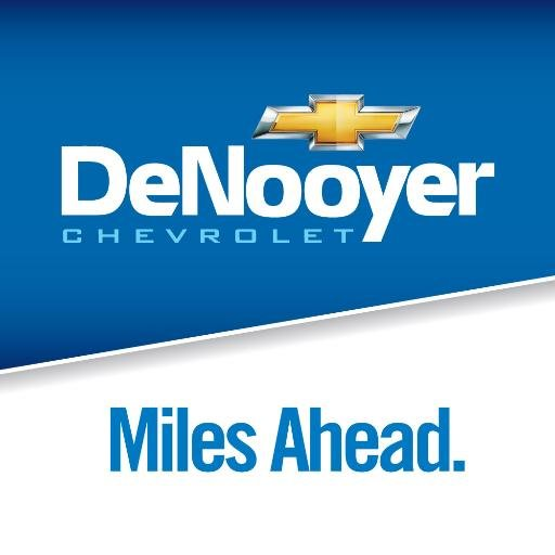 denooyer chevrolet denooyerchevy twitter. Cars Review. Best American Auto & Cars Review