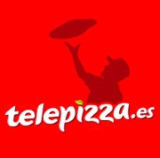 Telepizza Vila-real