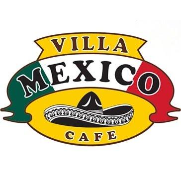 Villa México Café