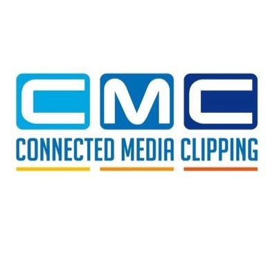 @ConnectedMediaC
