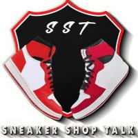 sneakershoptalk | Social Profile