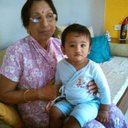 Sakuntala Devi (@5bdef62973164e8) Twitter