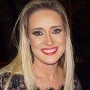 Aline Pereira (@aedpereira) Twitter