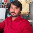 Awais Ansari (@03027491644dil) Twitter