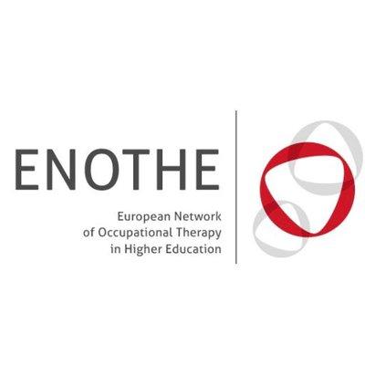 Enothe