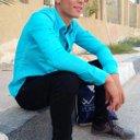 omar adel (@01068385862Omar) Twitter