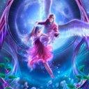 Angel of Love (@578Leigh) Twitter