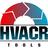 HVACR-Tools.com