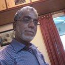 Najam Jaora (@5d9eccdf1b0547c) Twitter
