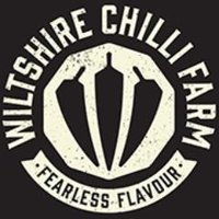 Wiltshire Chillies | Social Profile