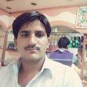 Kishngarwa CHOUDHARY (@2343kishn) Twitter