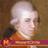 MozartCircle