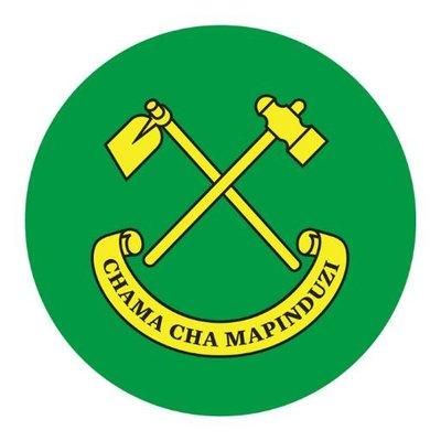 ccm_tanzania periscope profile