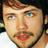 KöfTol is endgame. (@KofTol) Twitter profile photo