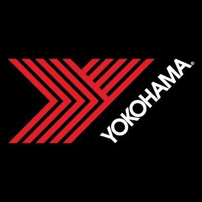 @YokohamaSaudi