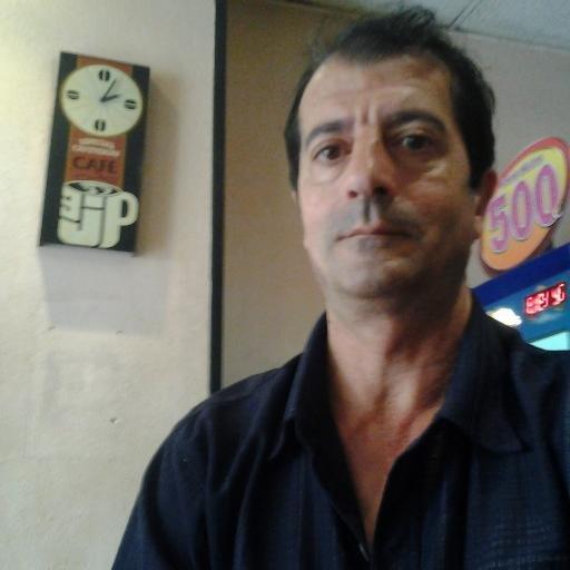 Francisco Iznaga - (208 records found) - Address, Email, Social Profiles - PPfinder.com