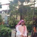 عبدالله الشمري (@0556177) Twitter