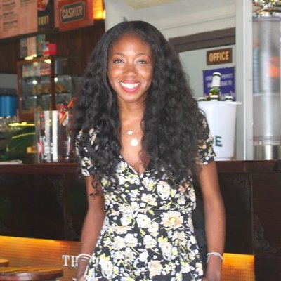 Nneya Richards | Social Profile