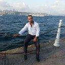 Muhsin Genç (@5926408bde32473) Twitter