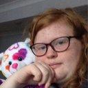 Ivy Ellis - @ivy_ivyellis - Twitter
