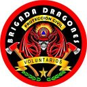 Los Dragones (@13Dragones) Twitter