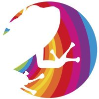 LGBT Puerto Rico twitter profile