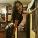 CARLI ♥ (@01Gabilu) Twitter
