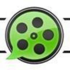 Image result for putlocker