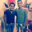 Carlos Daniel (@00Dani10) Twitter