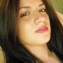 Renatta Cabral (@137a96cb764446d) Twitter