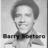 BarrySoetoro