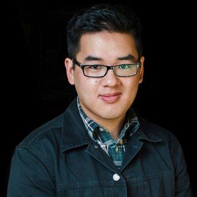 Brian Tien Trinh on Muck Rack
