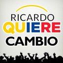Ricardo Itriago (@5dc7e9aef15e456) Twitter