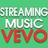 StreamingMusic