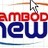 @cambodianews