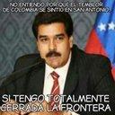 Juan Diego (@584336d297a04bb) Twitter