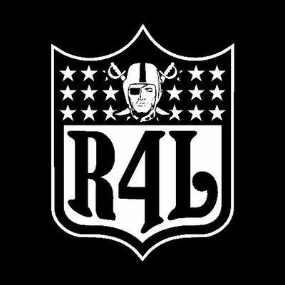 ff5ddb0c9 Raiders4Life ( raiderroland)
