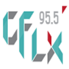 cflx955
