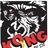KONG Radio FM 93.5
